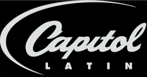 Capitol_Latin.png