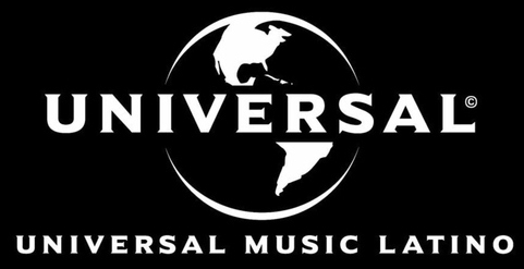 Universal+Music+Latino+UML.jpg