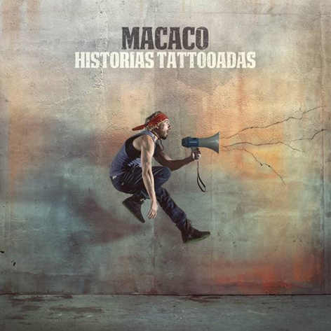 Album cover.MACACO.png