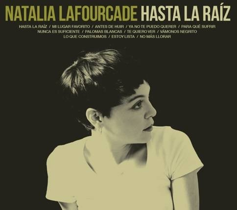 NLAFOURCADE.cover.jpg