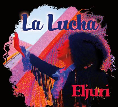 Eljuri-LaLucha-AlbumArt.png