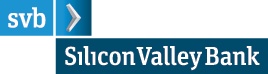 a-siliconvalleybank.png
