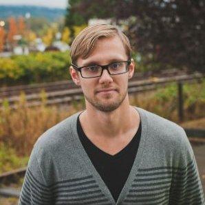 Josh Loeve               Lead Pastor -Centre Church