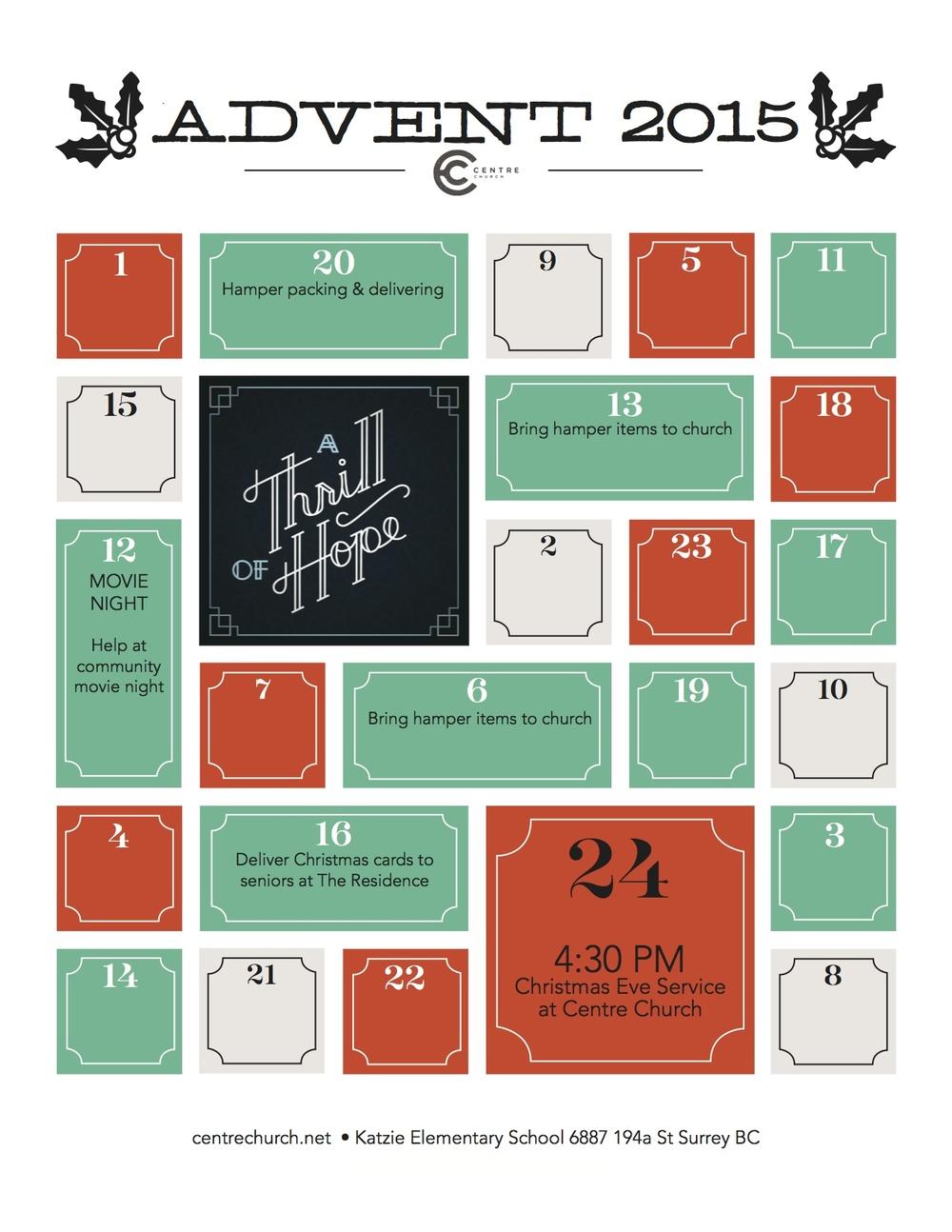 Advent Calendar Page 1.jpg