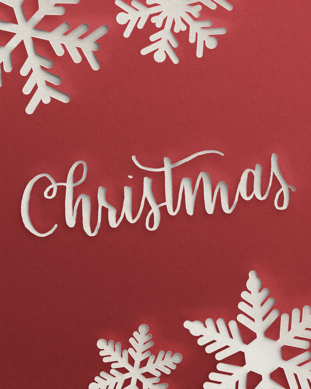 Christmas2017_SocialMedia.jpg