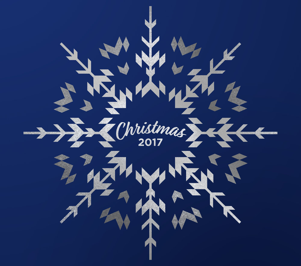 Christmas2017_Artwork.jpg