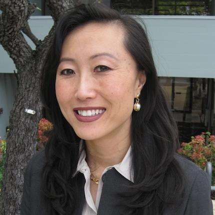 Sherri Douville, CEO, Medigram