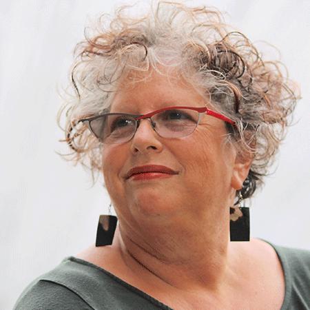 Denise Pliskin