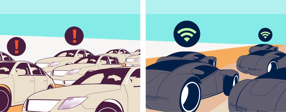 AutomotiveGraphic2-02.jpg