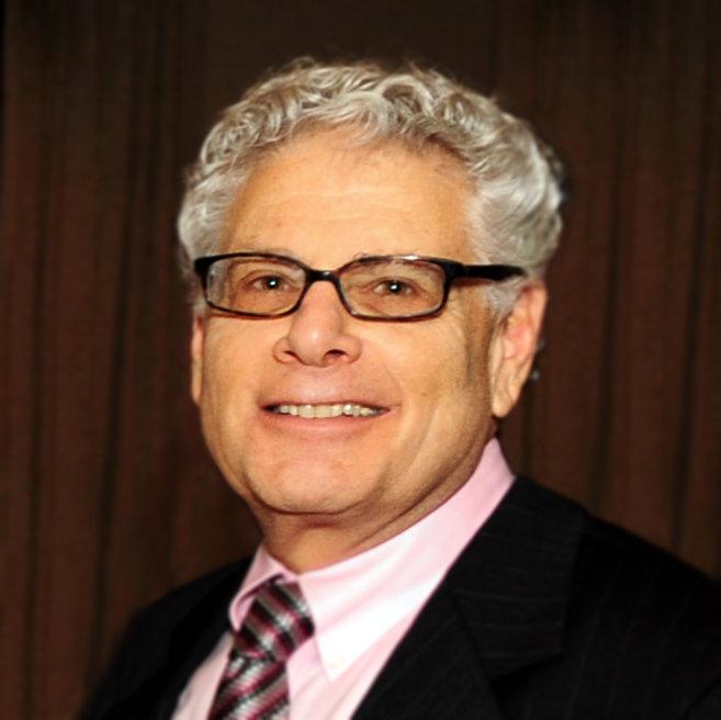 Bob Bauer Headshot.jpg