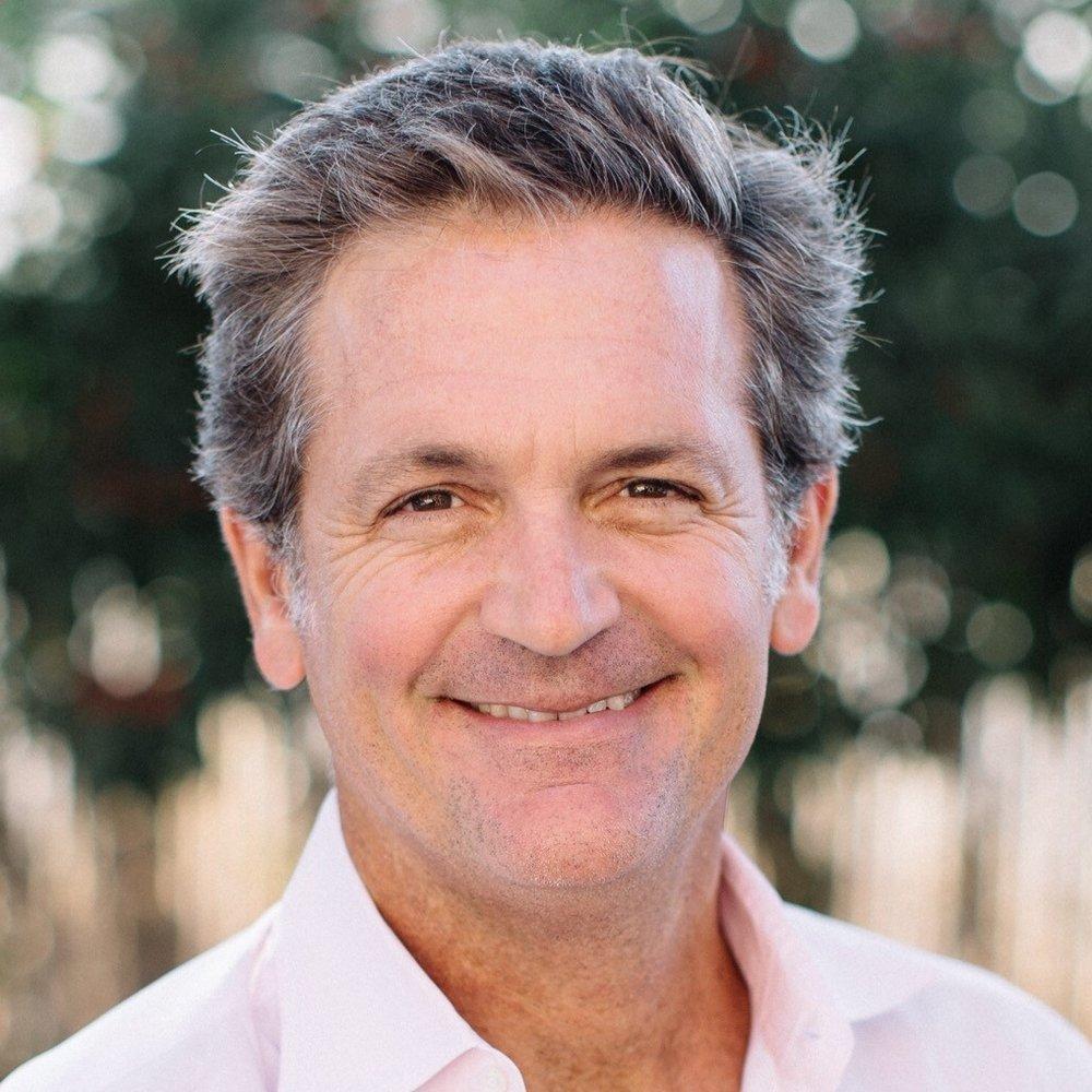 John Pleasants Headshot.jpg