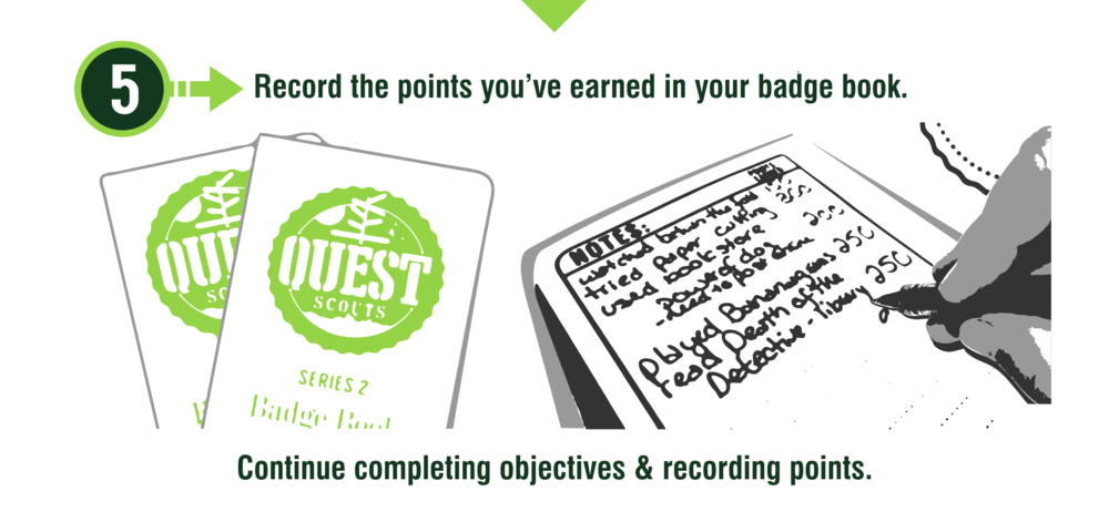 Step5RecordPointsContinueObjectives.png