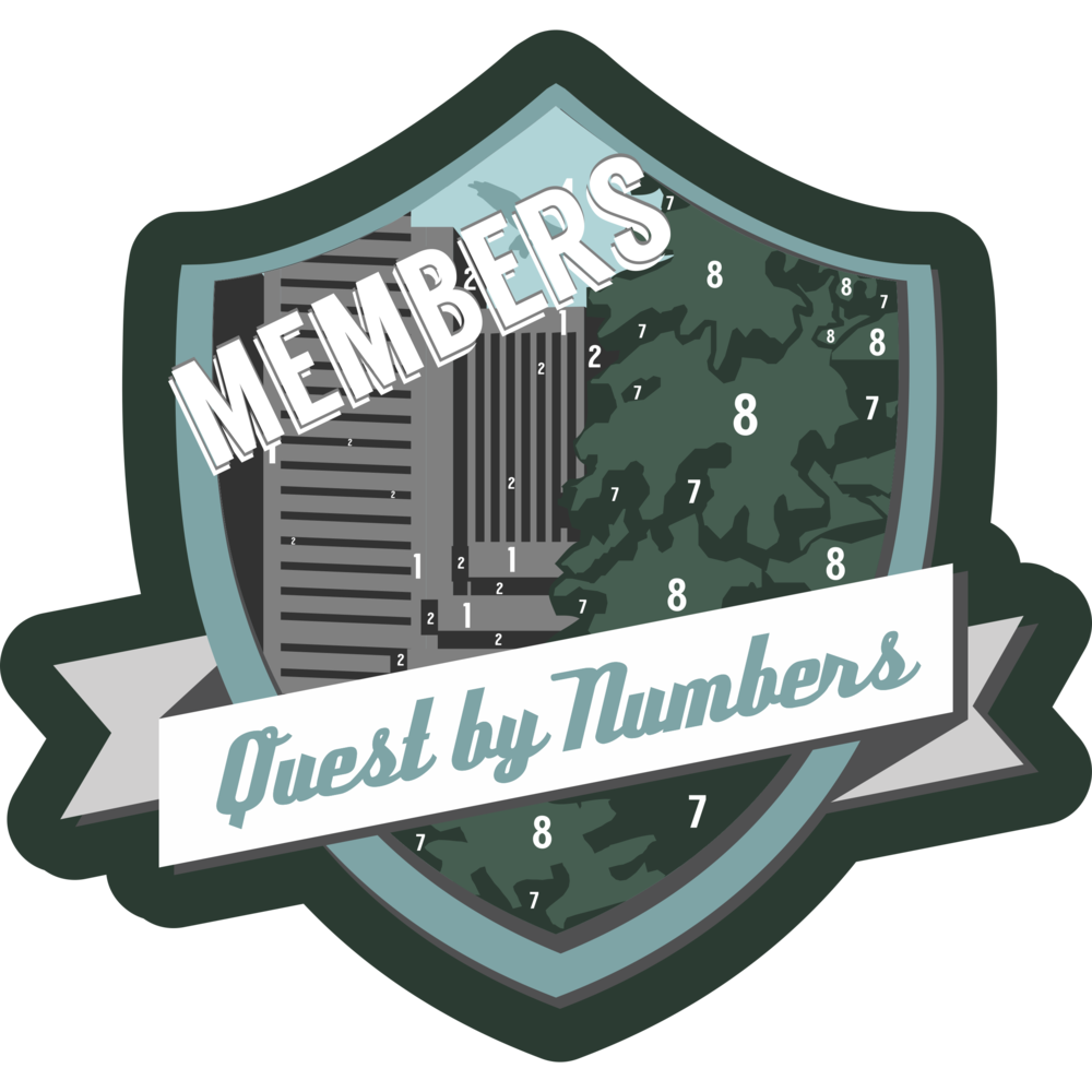 Quest by Numbers Badge-01.png