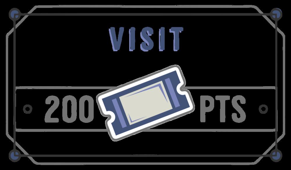 Visit200.png