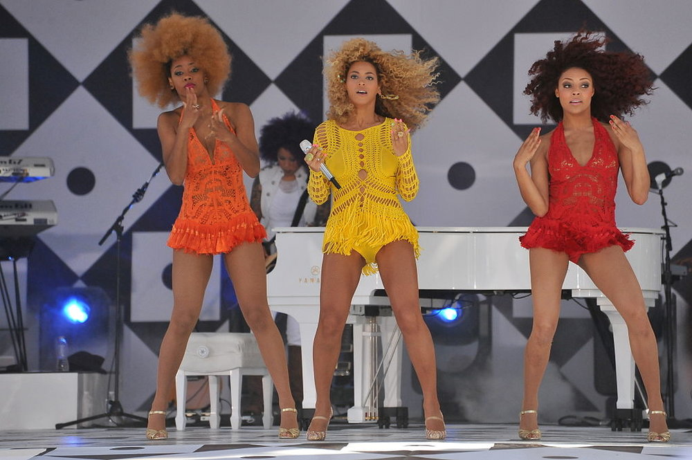 Beyonce Ring.jpg