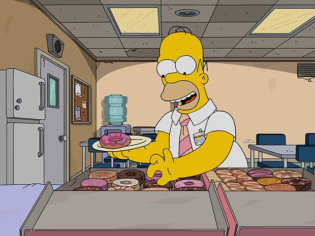Homer.jpeg