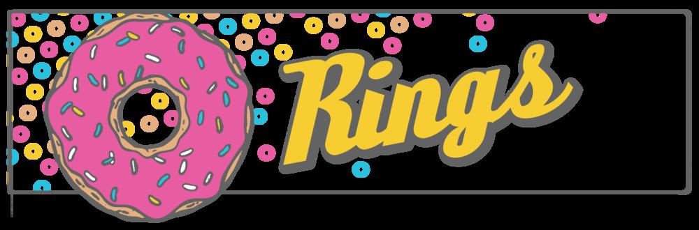 RingsBanner.png