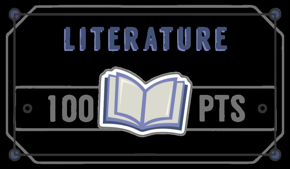 Literature100.png