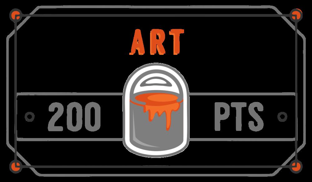 Art200.png