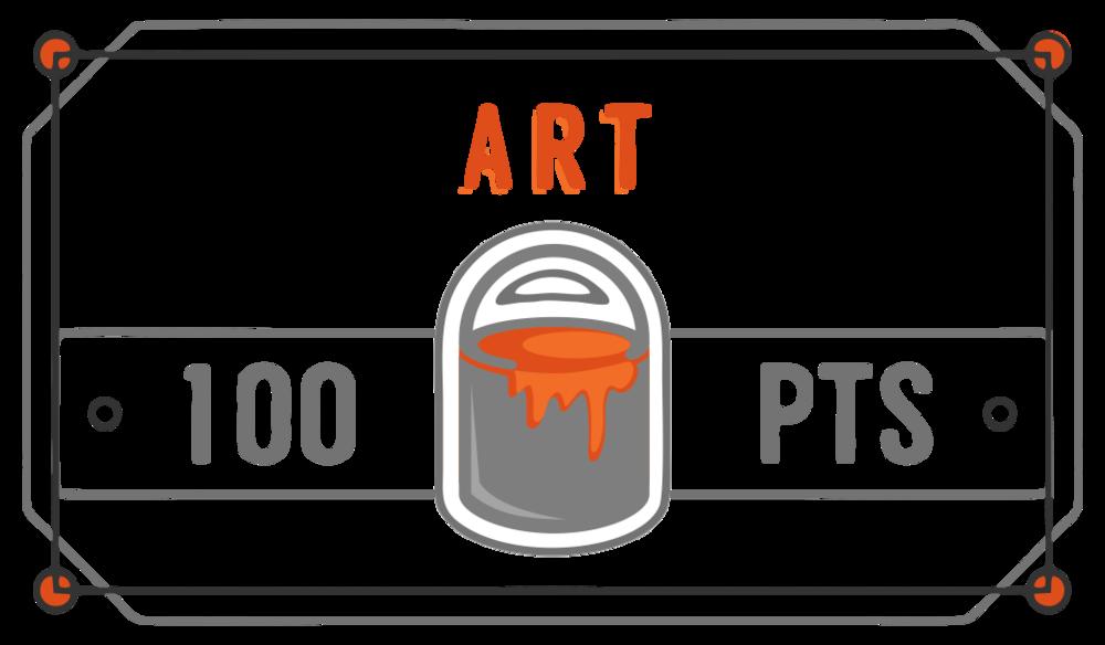 Art100.png