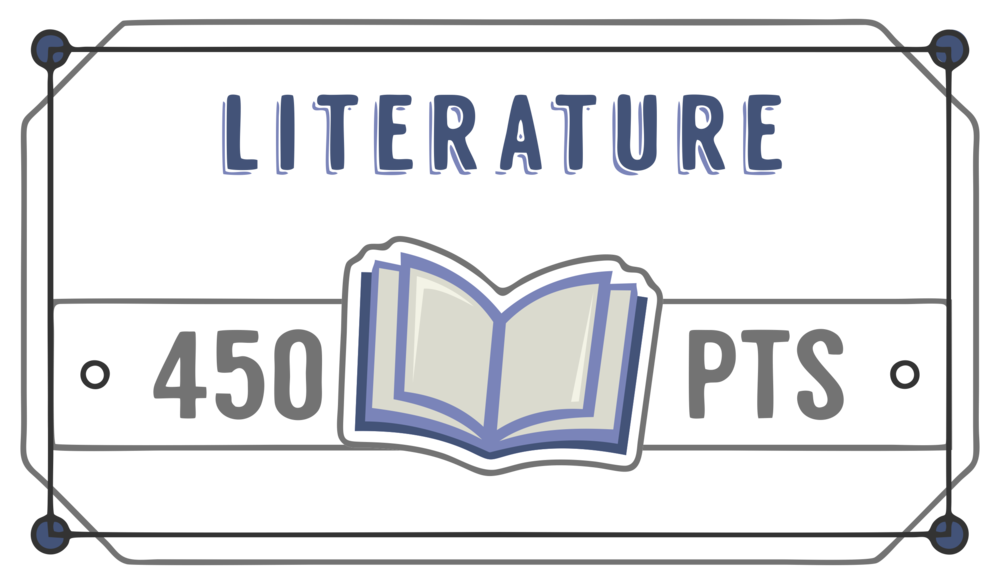 LIterature450 (1).png