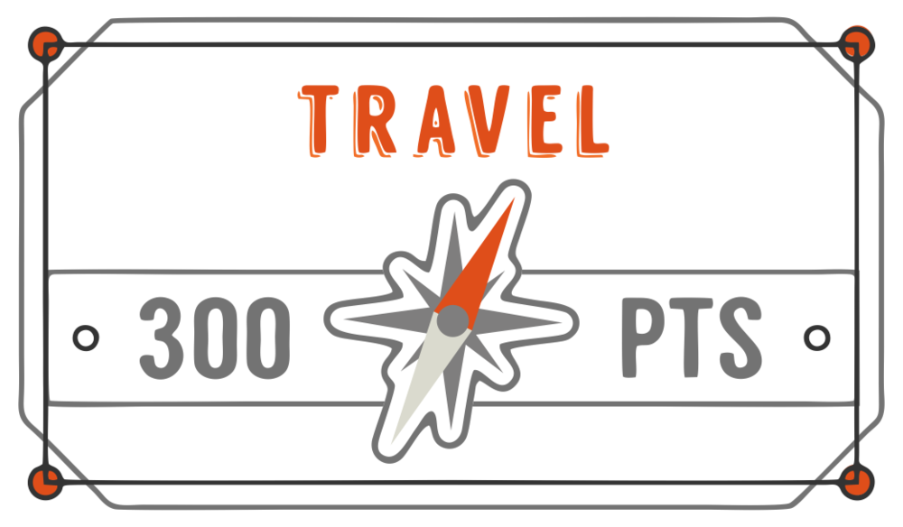 Travel300.png