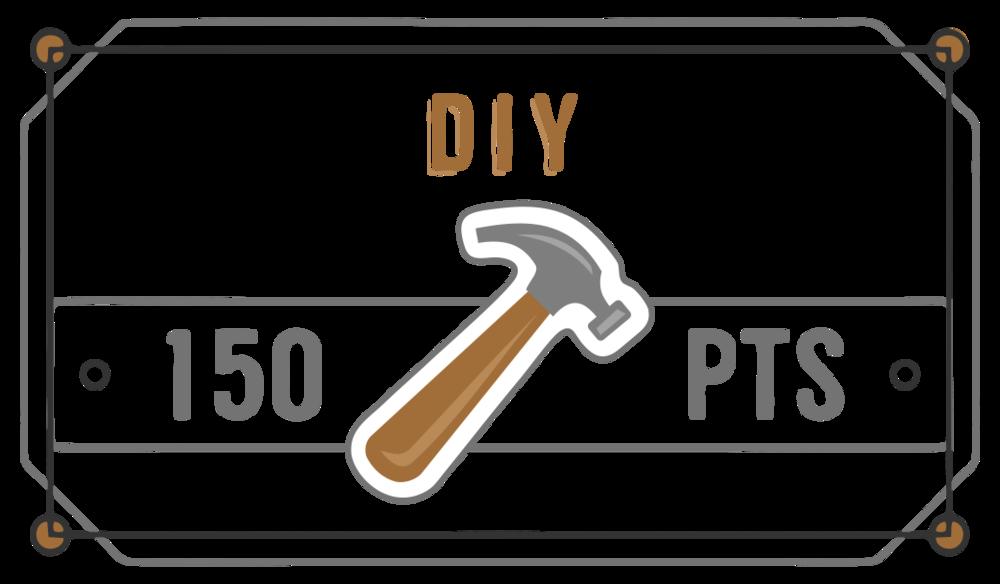 DIY150.png