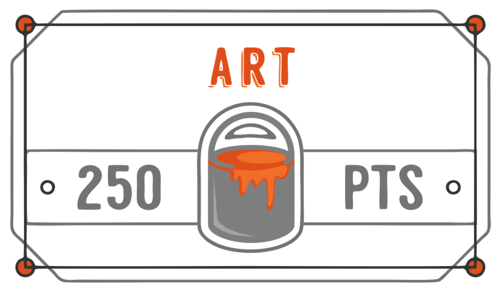 Art250.png