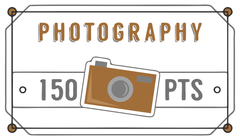 Photography150.png