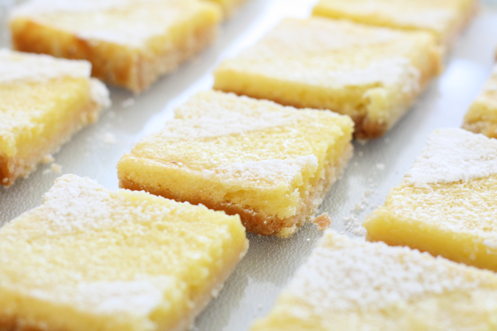 lemon bars_web.png