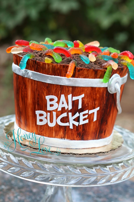 bait bucket.jpg