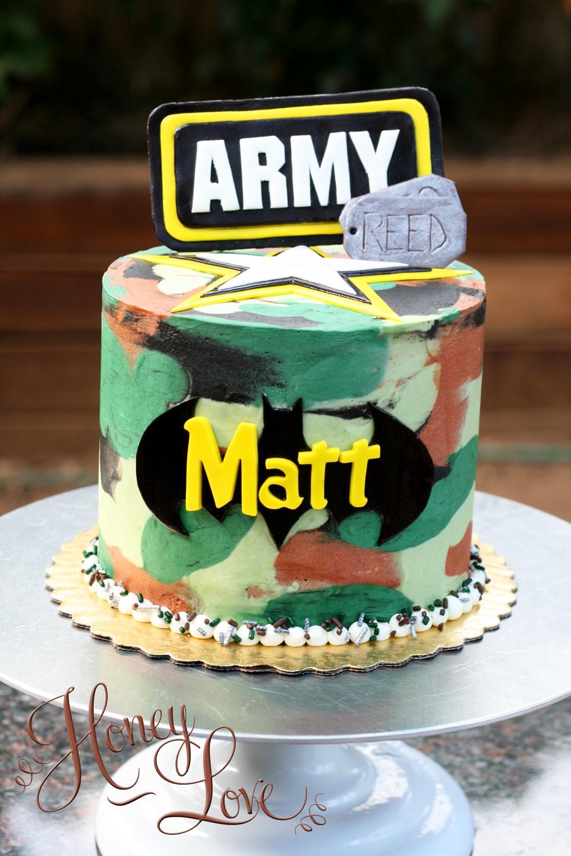 army3+copy.jpg