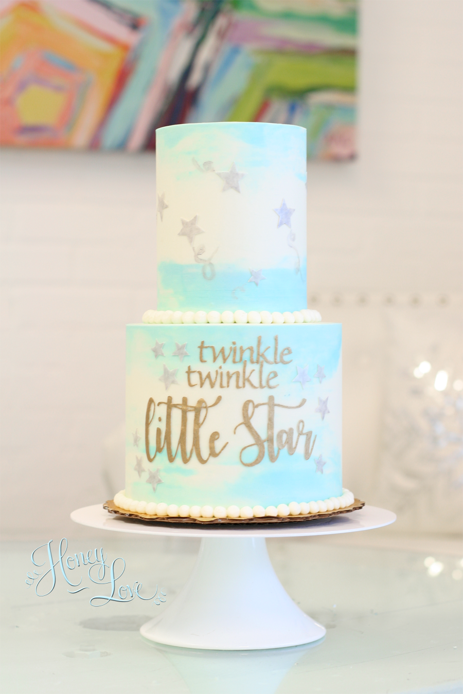 twinkle_edited-1.png