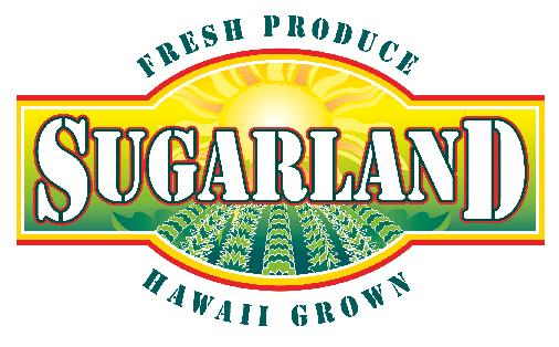 Sugarland Logo.png