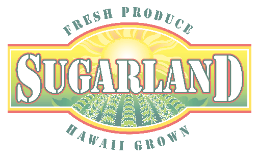 Sugarland Growers, Inc.
