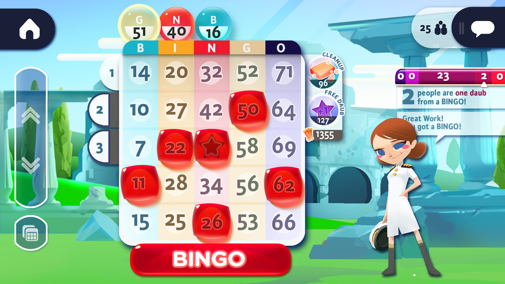 bingo_billboard_flat_boardHDbackground_10.jpg