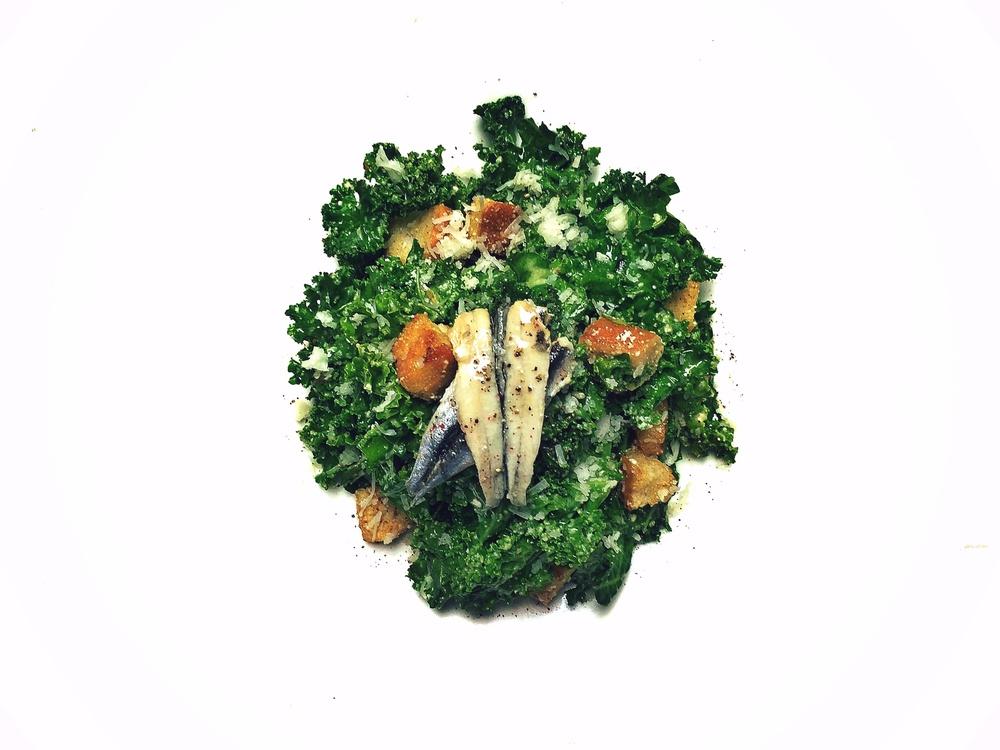 Kale Caesar.JPG