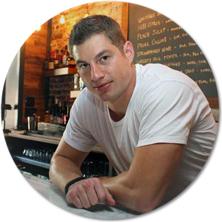 Brent Celek | Owner | Prime Stache