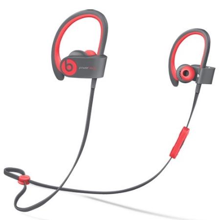 Photo: Google - Beats by Dre
