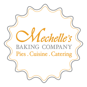 Mechelle's Baking Company
