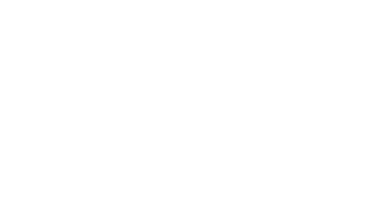 Instrum International
