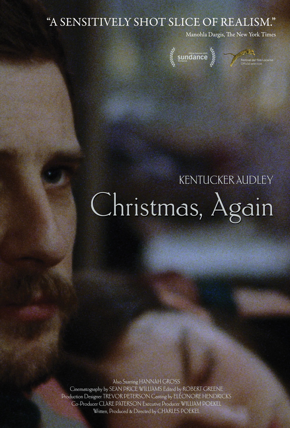 Christmas_Again-poster-foreign-C.jpg