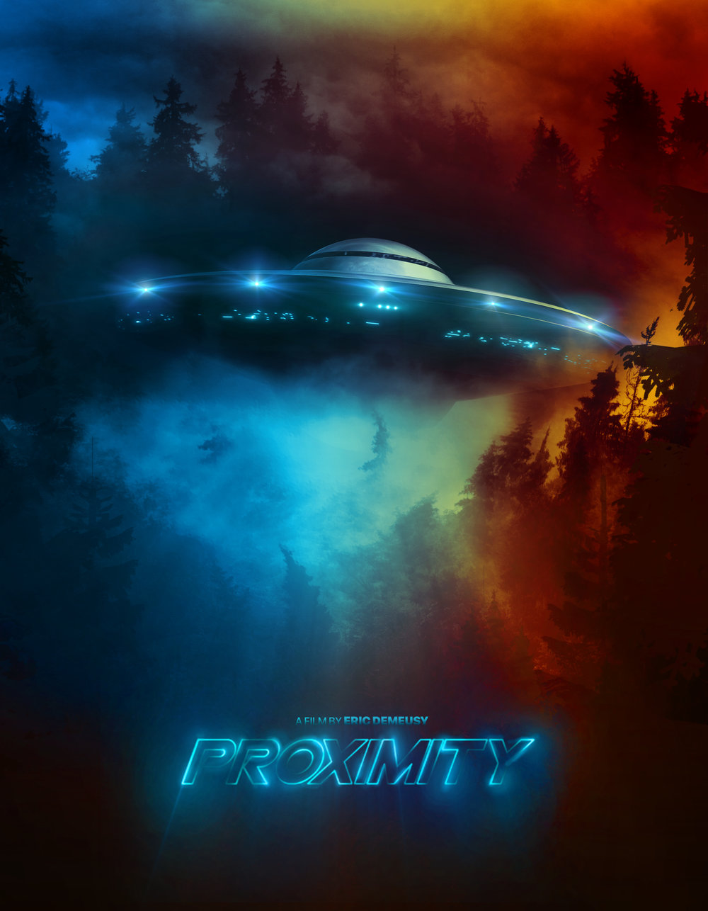 Proximity_HiRes(1).jpg