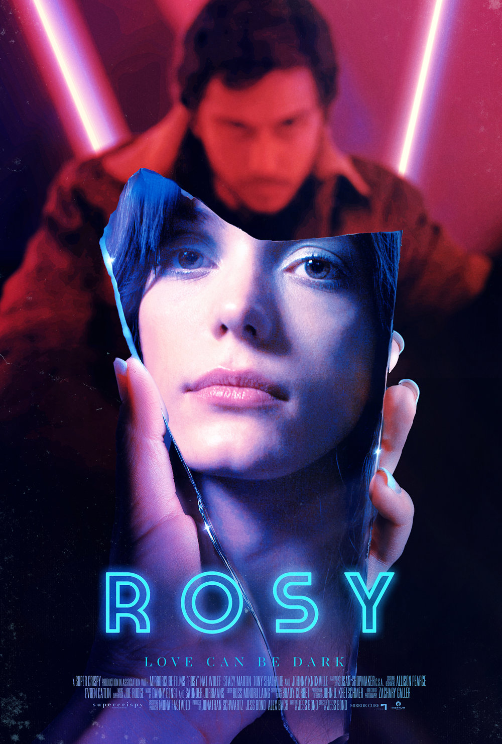 Rosy One Sheet Aug 22nd.jpg