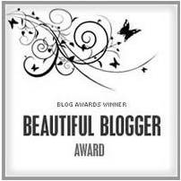 beautifulbloggeraward3
