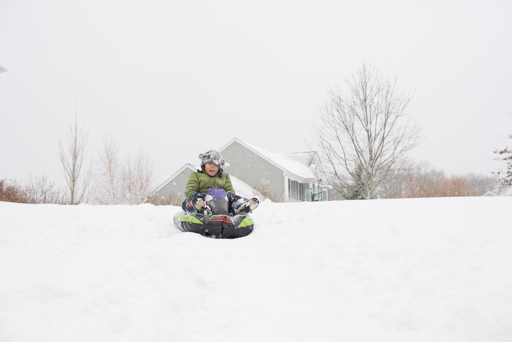 2015-2-sledding-2.jpg