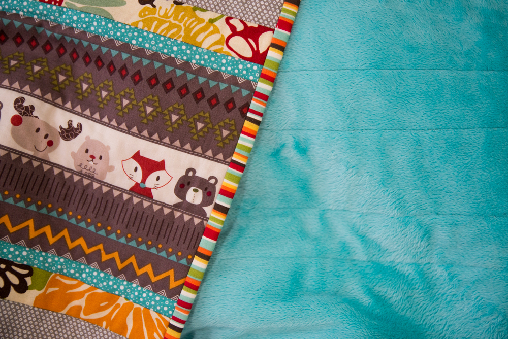 2016-WolfQuilts-lo-9.jpg
