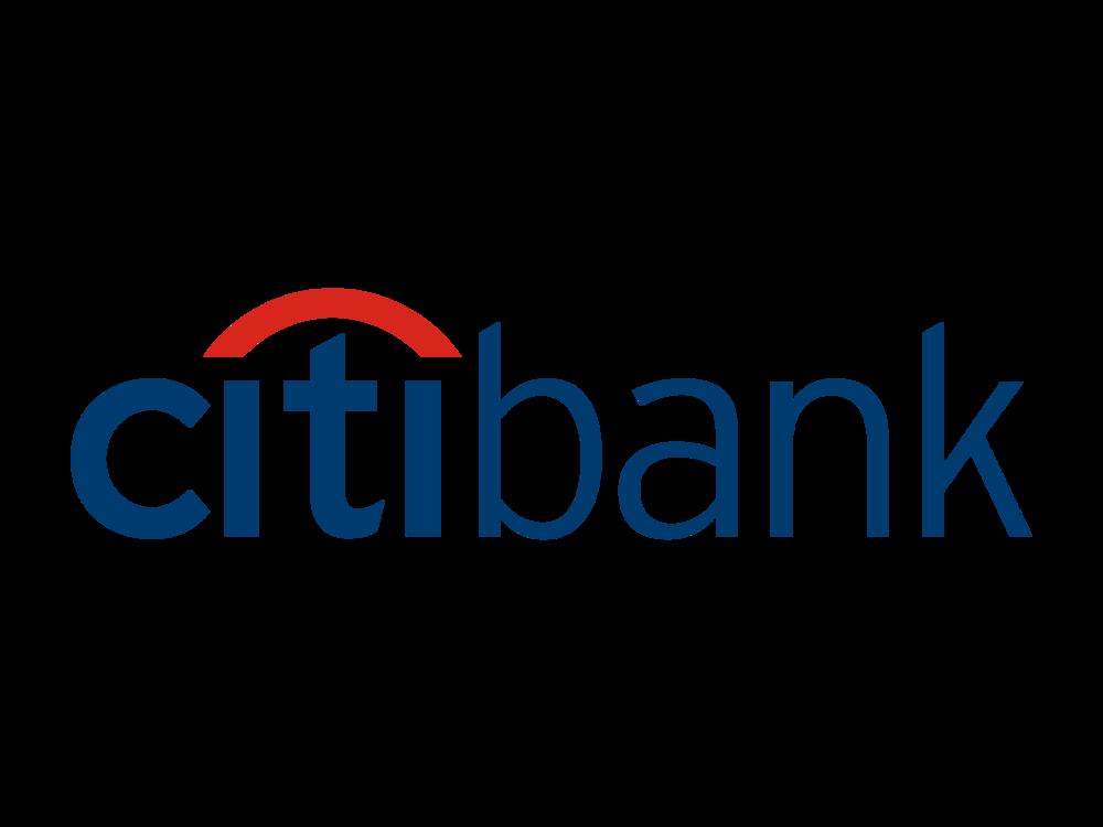 Citibank-Logo-1-1.png
