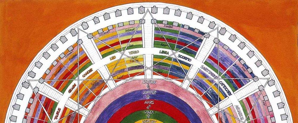 7-11-18_a.t._mann_-_apd_master__detail_carousel.jpg