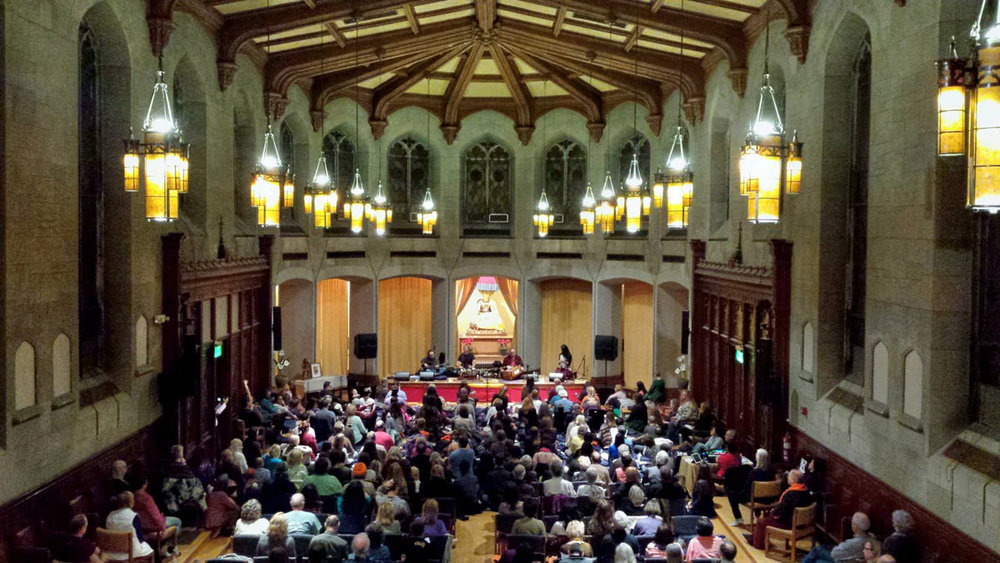 Garrison-kirtan-overview-2015-copy.jpg